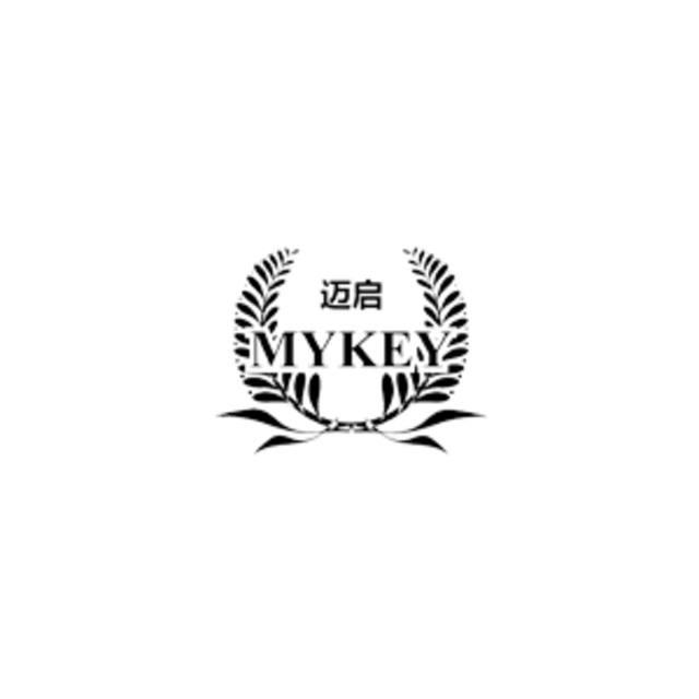 mykeyingroup