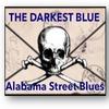 The Darkest Blue