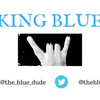King_blue