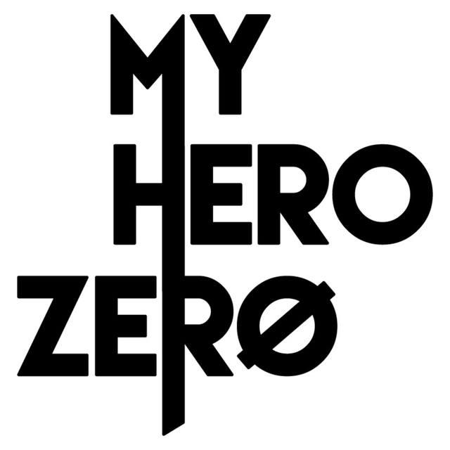 myherozero