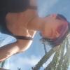 ashley1357487