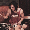 brunoalessandro1969