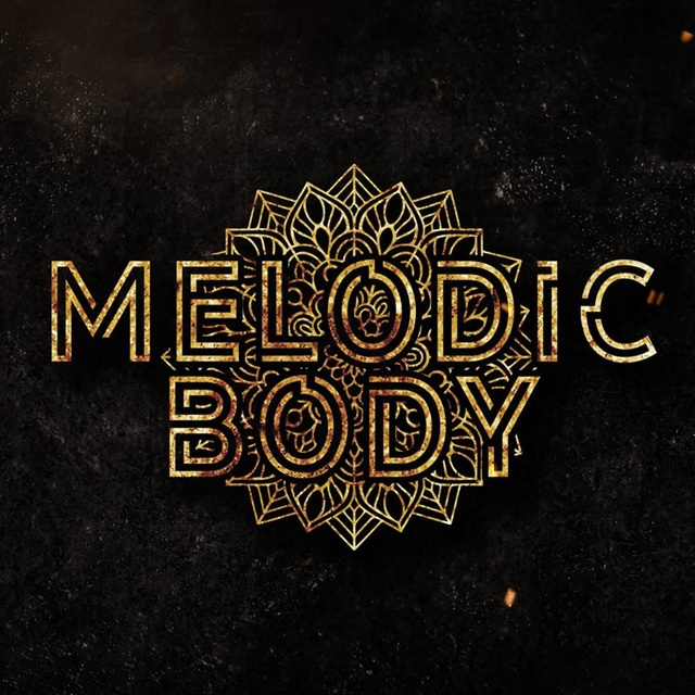 Melodic Body