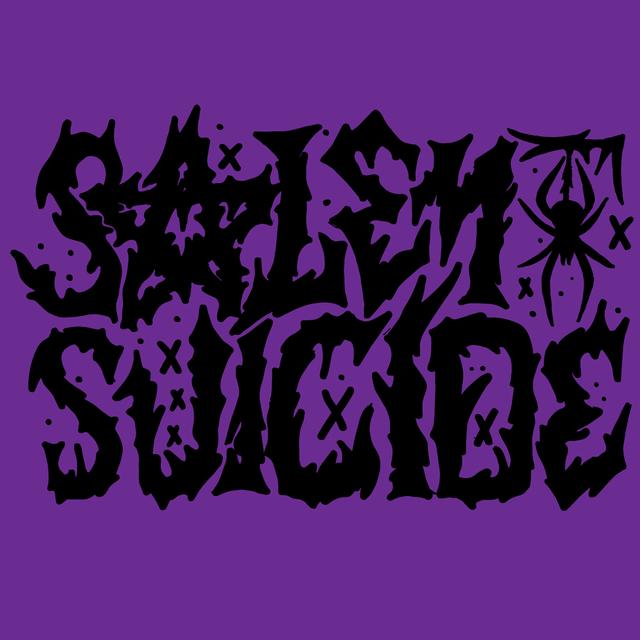Salem Suicide