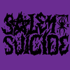 SalemsSuicide13