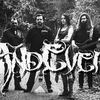 AndEverMusic