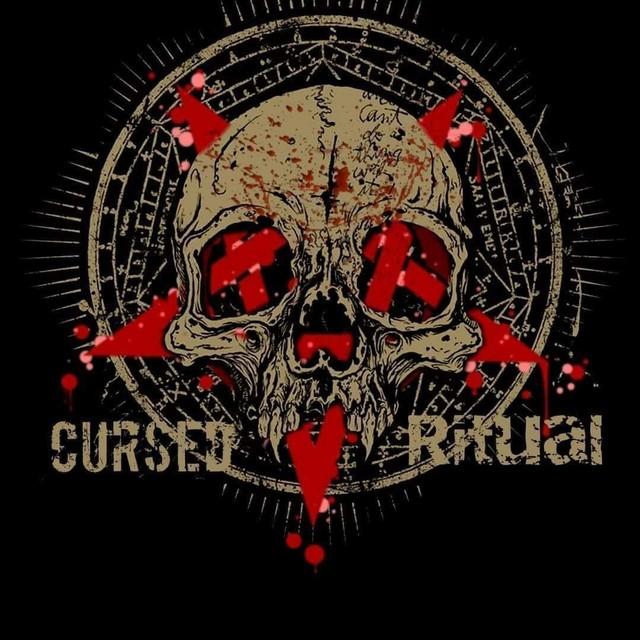 Cursed Ritual