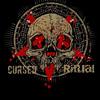 Cursedritual