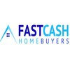 FAST CASH HOME BUYERS