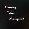 harmony1359203