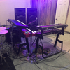 Keyboarddx7