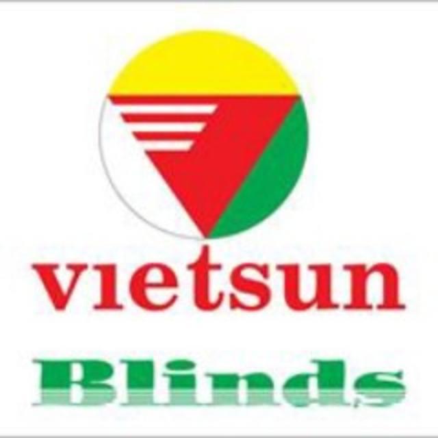 Viet Sun