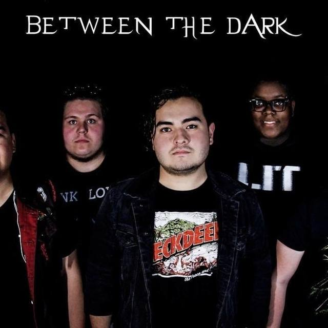 Between The Dark