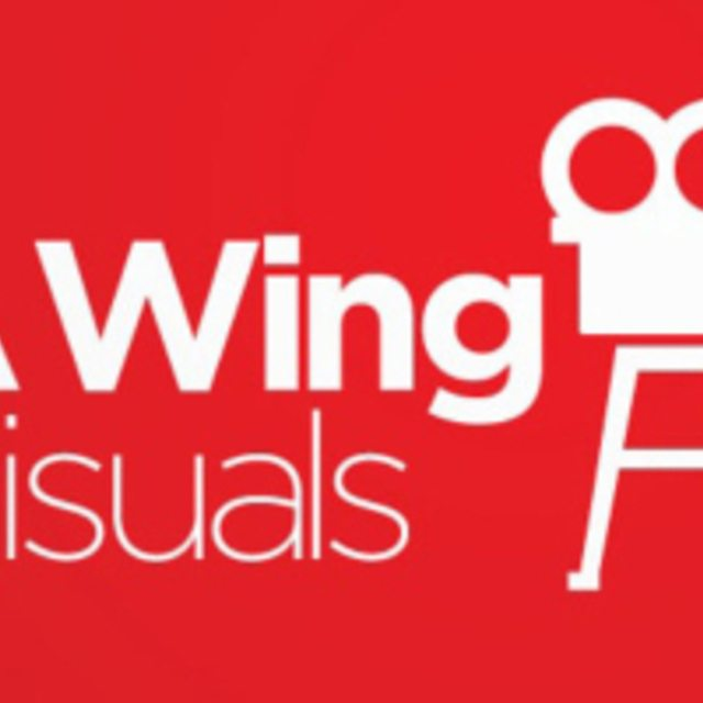 awingvisuals1