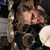 Topher the drummer