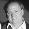 Darrell Hansen