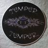 Temperx2