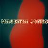 Magenta Jones