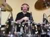 Drummer30093