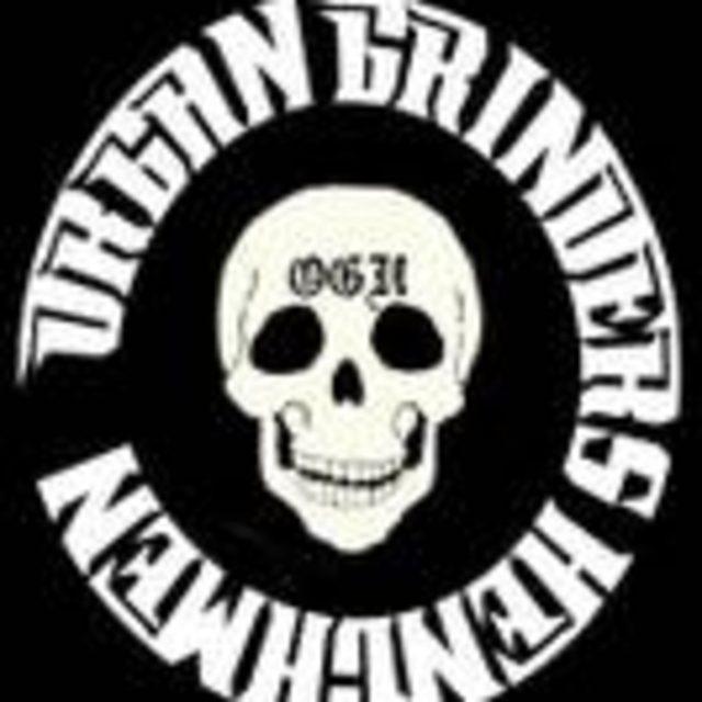 Organ Grinders Henchmen
