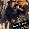 TomProctorBand