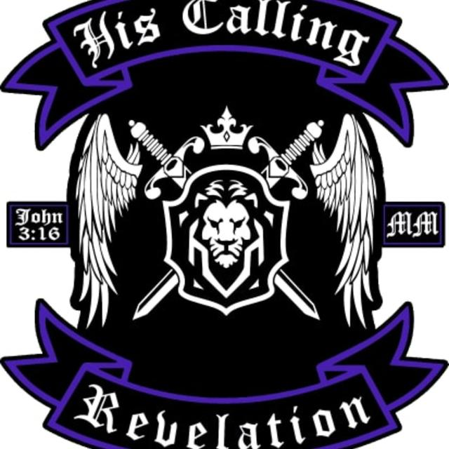 His Calling