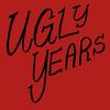 UglyYears901