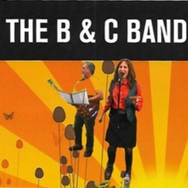 The B and C Band