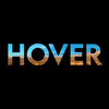Hoversocal