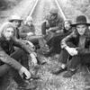 Allman Brothers Tribute