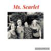 Ms Scarlet