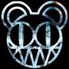 RadioheadTribute