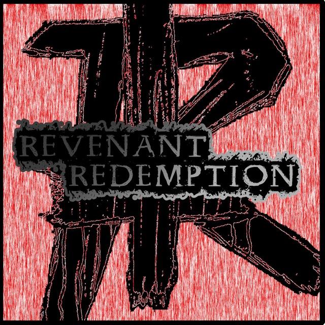 Revenant Redemption
