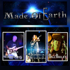 Made-Of-Earth