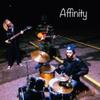 Affinitytheband