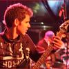 Silverman dot Bass