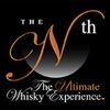 universalwhisky1361077