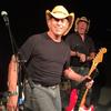 The Motown Cowboys