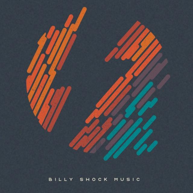 BillyShockMusic