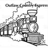 Outlaw Country Express