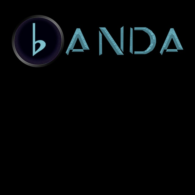 Banda, Inc.