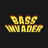 Bass-Invader