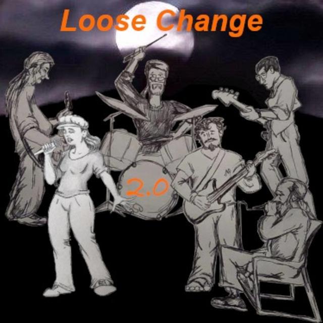 Loose Change 2.0