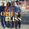 OpiusBliss