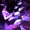 Drummercolorado
