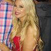 Angie60564
