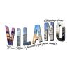 VilanoBand