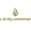LitCityChurch