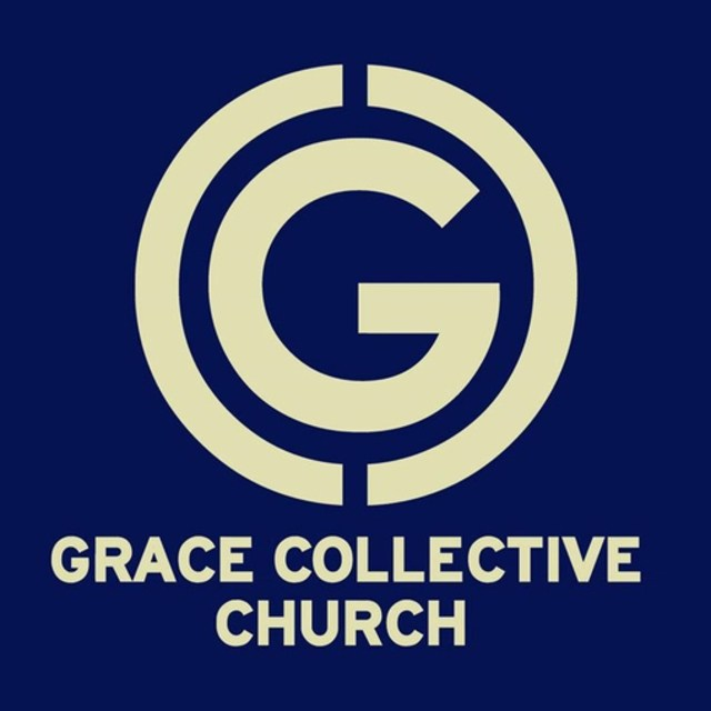 Grace Collective