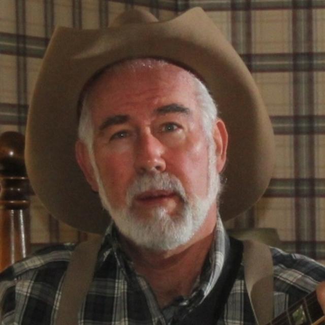 Joe Brenin